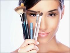 make-up__